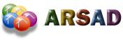 ARSAD
