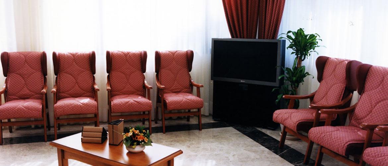 residencia-el-manantial-2