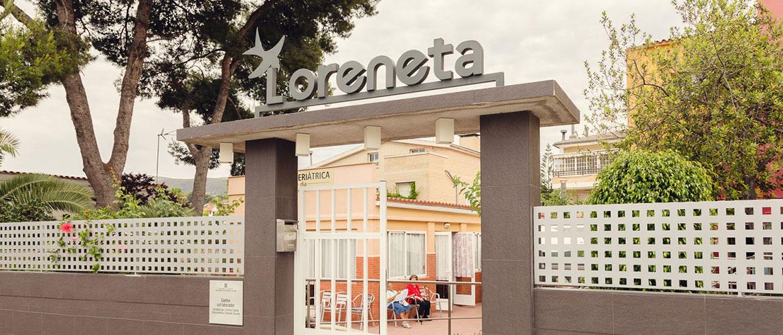 loreneta-entrada